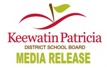 Keewatin Patricia District School Board